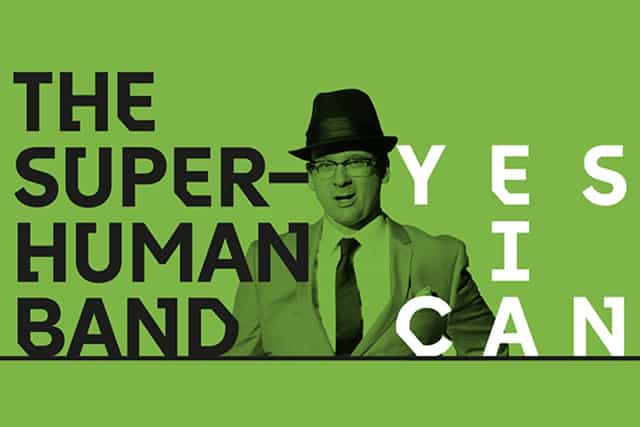 a-640x427_YES_I_CAN_superhuman_band